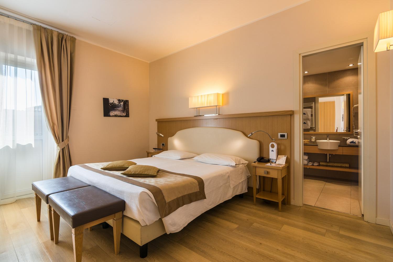 fotografia-di-hotel-bed-and-breakfast-zeropxl-fotografo-milano-02