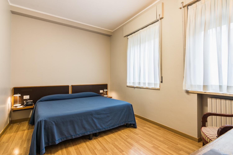 fotografia-di-hotel-bed-and-breakfast-zeropxl-fotografo-milano-05