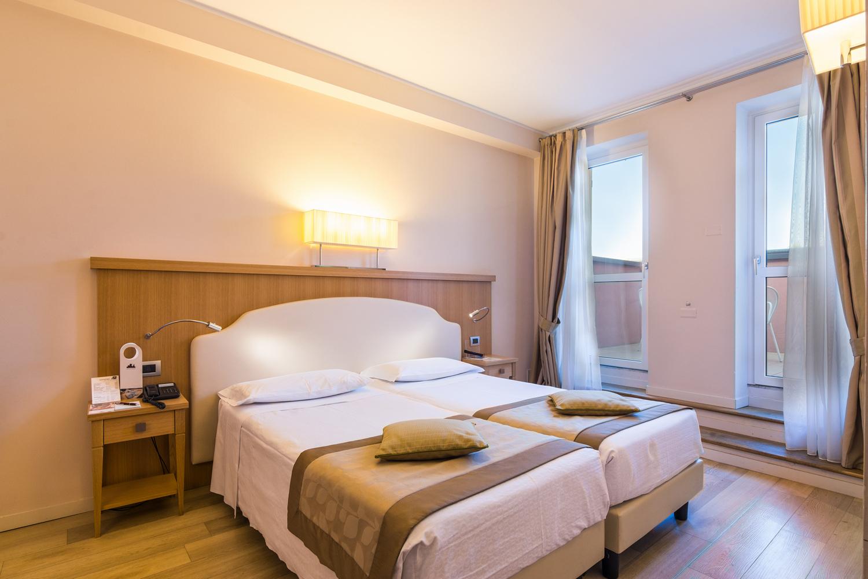 fotografia-di-hotel-bed-and-breakfast-zeropxl-fotografo-milano-10