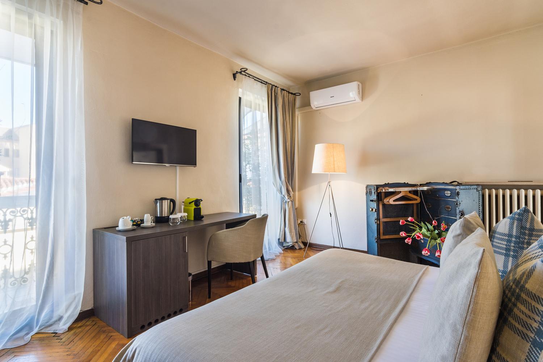 fotografia-di-hotel-bed-and-breakfast-zeropxl-fotografo-milano-12