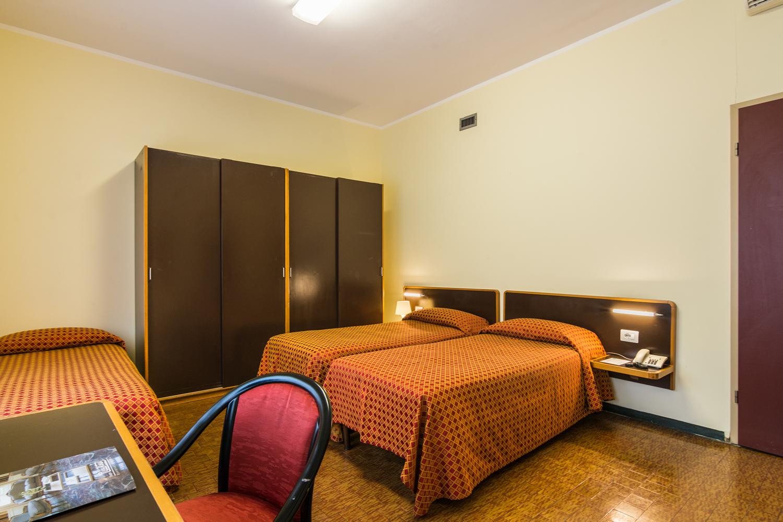 fotografia-di-hotel-bed-and-breakfast-zeropxl-fotografo-milano-17