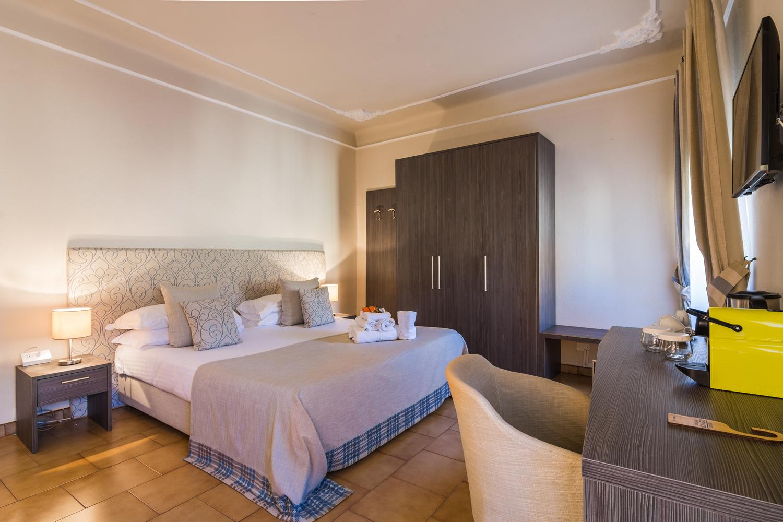 fotografia-di-hotel-bed-and-breakfast-zeropxl-fotografo-milano-21