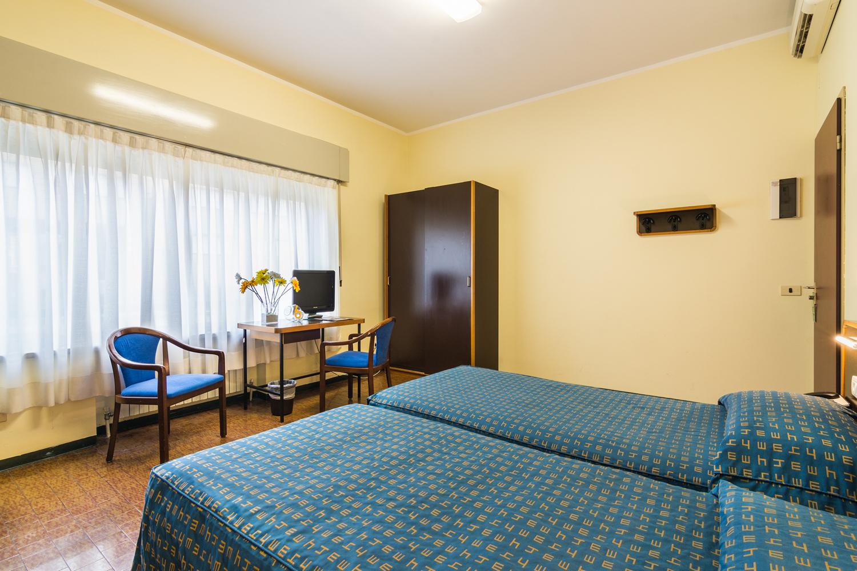 fotografia-di-hotel-bed-and-breakfast-zeropxl-fotografo-milano-23