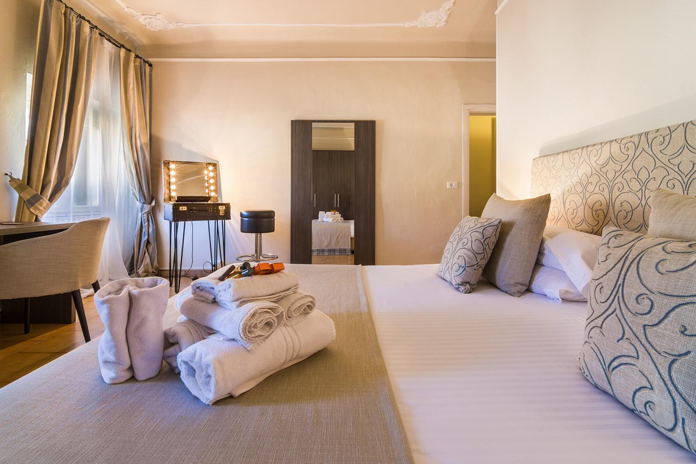 fotografia-di-hotel-bed-and-breakfast-zeropxl-fotografo-milano-25