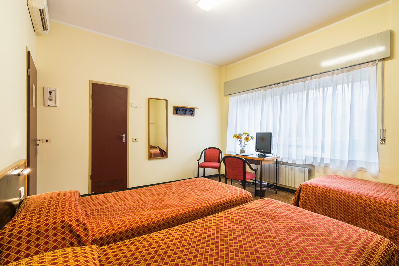 fotografia-di-hotel-bed-and-breakfast-zeropxl-fotografo-milano-27