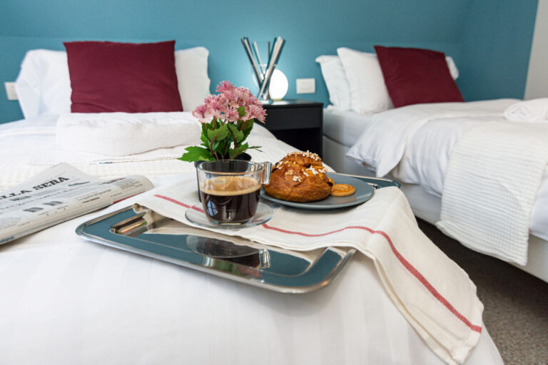 zeropxl-foto-di-interni-airbnb-22