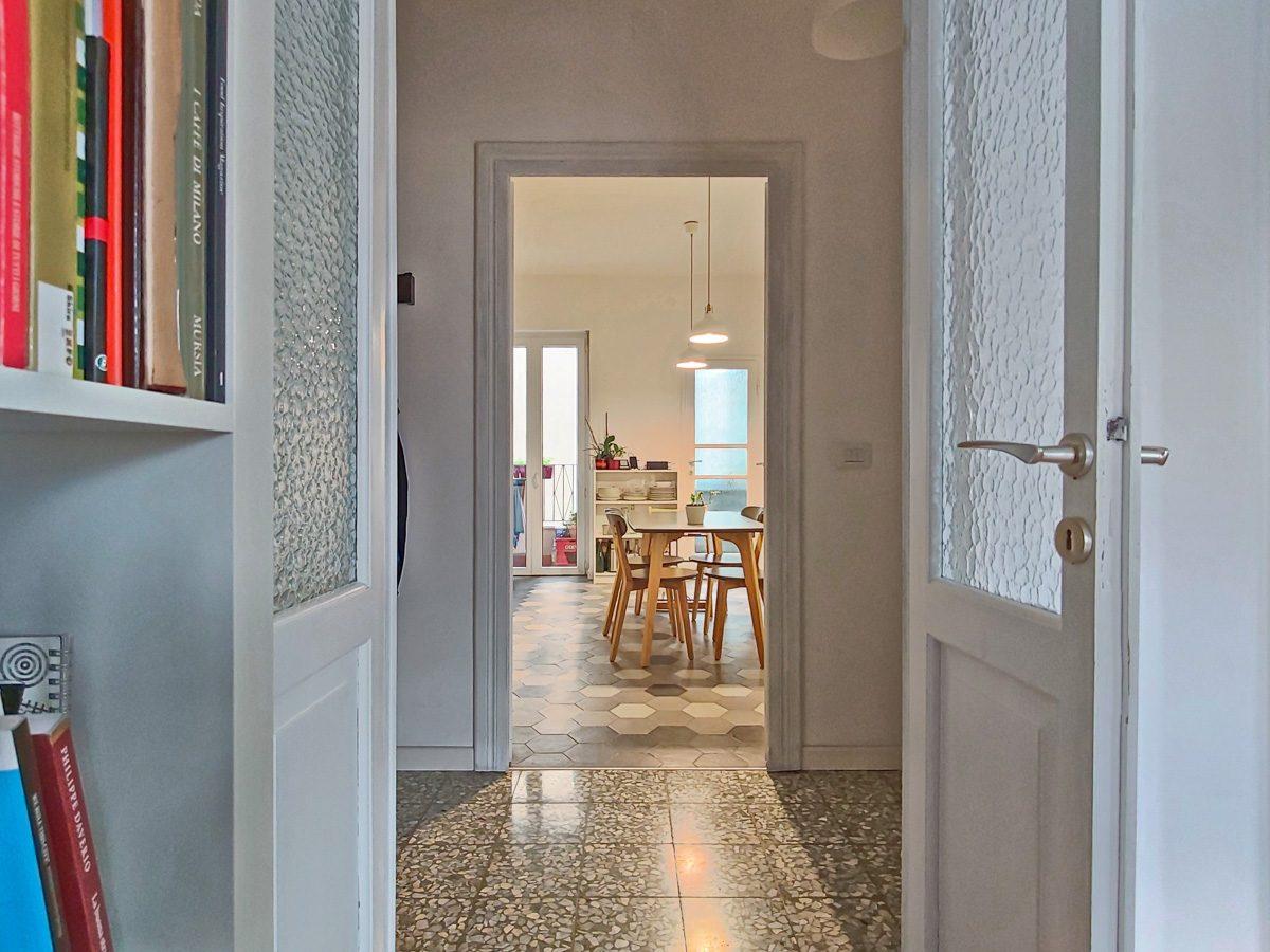Foto-fai-da-te-foto-HDR-soggiorno-cucina-1