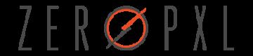 ZEROPXL-logo-100px