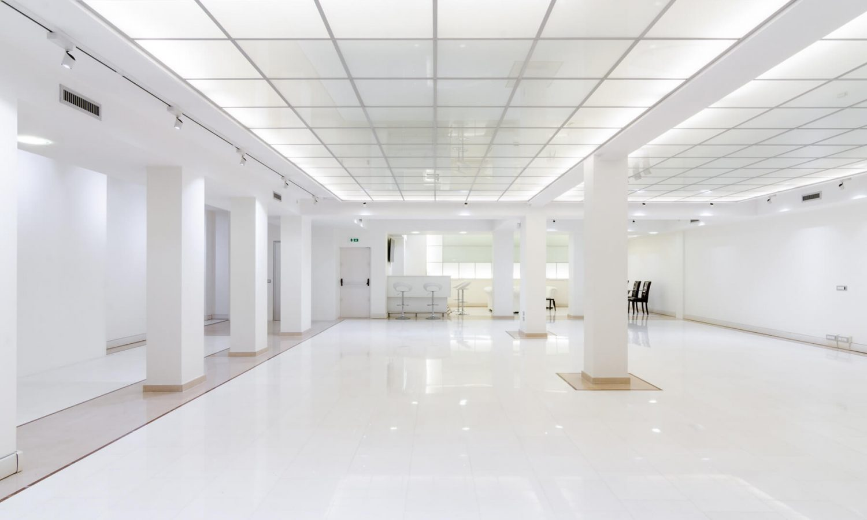 zeropxl-fotografia-immobiliare-milano-aziende-slides-01
