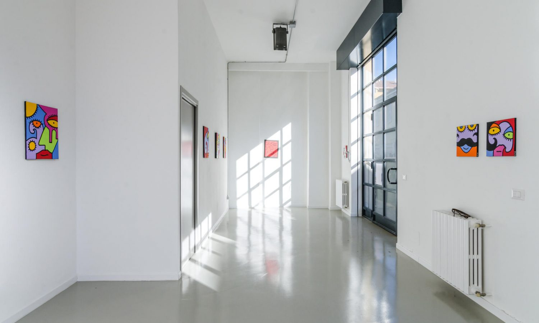 zeropxl-fotografia-immobiliare-milano-aziende-slides-18