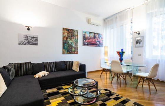zeropxl-fotografia-interni-immobili-milano-agenzia-21
